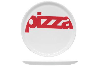 Pizzabord 29cm Pizza