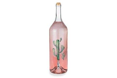 Sap dispenser Cactus 58 cm
