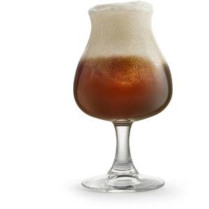 Bierglas Specials 41 cl op voet