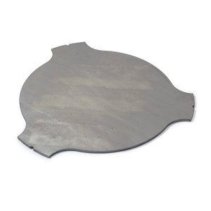 Hot Plate 16 inch Yakiniku