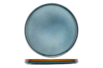 Dessertbord 22cm Quintana Blue