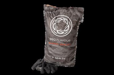 Houtskool Charcoal Marabu 10kg
