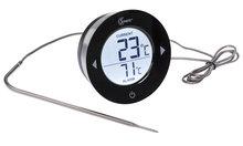 Digitale huishoud en barbecue thermometer