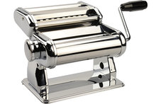 pasta machine 150mm cosy trendy