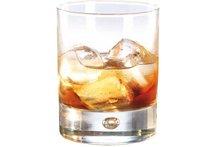 Whiskeyglas 29cl Durobor Disco