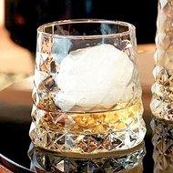 Whiskeyglas Durobor Gem