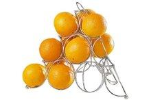 Sinaasappelhouder Wire