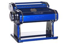 Pastamchine blauw Atlas Marcato.