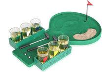 Drankspel golf
