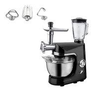 Een Keukenmachine 3in1 Max 1800 Watt Royalty line te koop aangeboden