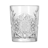 Glas 35,5 cl Libbey Hobstar
