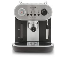 gaggia-classic-inox-stainless-steel