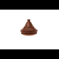 Tajine klein 14 cm Terracotta Classico