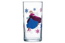 Disney Frozen glas 27 cl