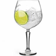 Gin tonic glas 58 cl Spksy