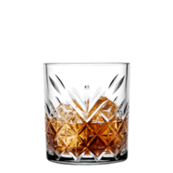 Whiskyglas 35,5 cl Timeless
