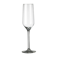 Champagneflute 22 cl Carre
