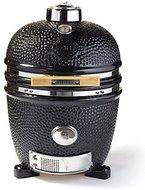 Yakiniku Kamado BBQ Grill 19 inch