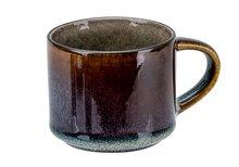 Espresso kopje 10cl Quintana Green